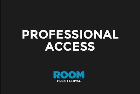 Professional access