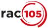 Rac105