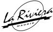 Sala  Riviera